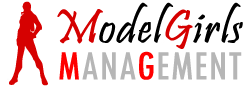 ModelGirls Management